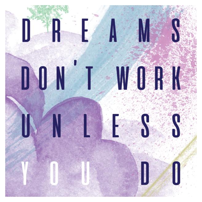 dreams_Obszar roboczy 1