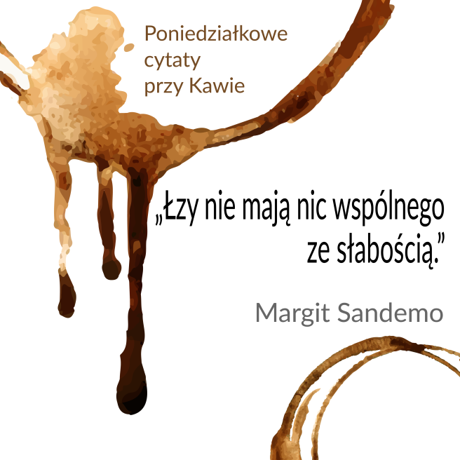 margit sandemo_Obszar roboczy 1